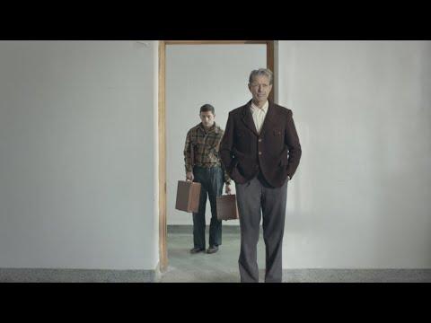 Encore! - Film show: Jeff Goldblum perfects lobotomies in 'The Mountain'