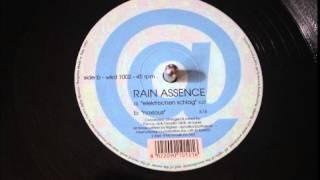 RAIN ASSENCE-NOXIOUS-1997