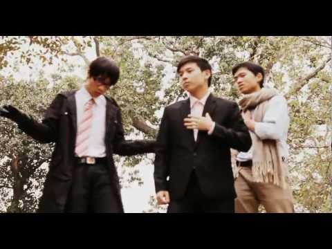 Thu Cuối [ Chế ] 1080p