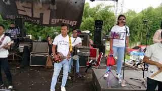 Download lagu Cuma kamu Sk pemina MP3