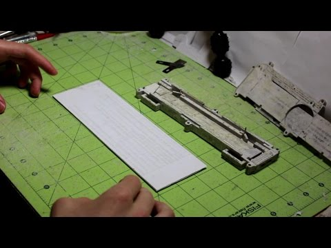 Paper Shrinking/Contracting? How You Can Deal With This Problem! (Quick Tip Video)