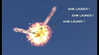 Lock On Modern Air Combat Game Video