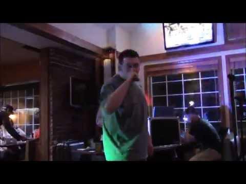 Karaoke Rock of Ages