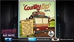 Country Bus Riddim Mix {Chimney Records} [Reggae] @Maticalise