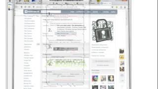 Как участвовать в конкурсе на голоса 2 от vk.com/vkboomcom(, 2015-04-19T13:41:42.000Z)
