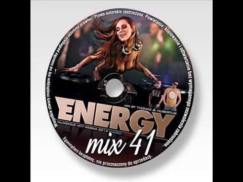 Energy 2000 Mix vol. 41