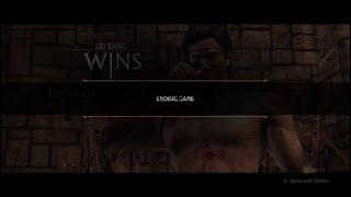 Mortal Kombat XL_20190117104224