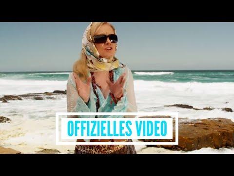 Nicole - Das Ist Mein Weg (offizielles Video)