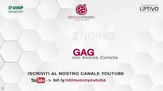 GAG- Livello 4 - 3 (Live)