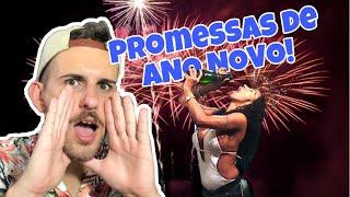 Baixar PROMESSAS PRA 2019