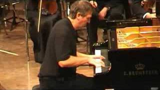 Op. 42 (Composition) Boris Berezovsky (Musical Artist) Waltzes (Composition) Piano