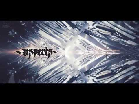 Aspects - Sailor's Tale [OFFICIAL PROMO VIDEO] mp3