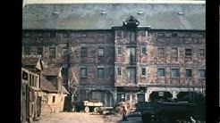 Seehausen /Altmark ,alte Bilder u.s.w.