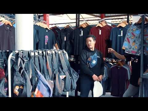 clothing-line,-baju-distro-terbaru,-distro-maggot,-baju-distro-terbaru,-baju-distro-keren