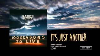 Gareth Emery feat. Janet Devlin - Lost