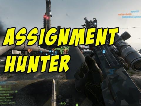 Safe raiding assignment
