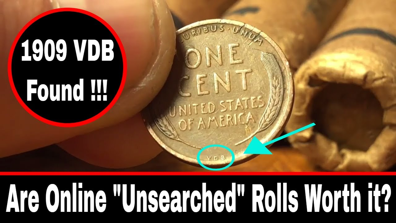 Unsearched Wheat Penny Rolls Bought Online Youtube,4 Prong Dryer Cord To 3 Prong