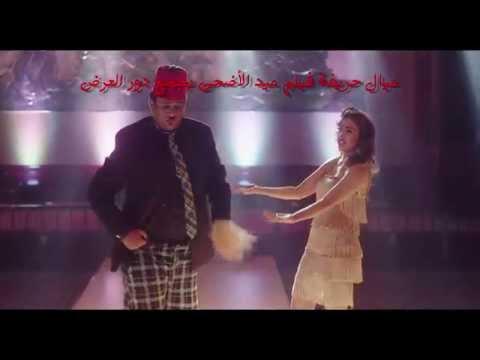 اوبريت ' شبيكي لبيكي / محمود الليثي  - بوسي -  محمد لطفي - حسن الخلعي  -  سعد الصغير