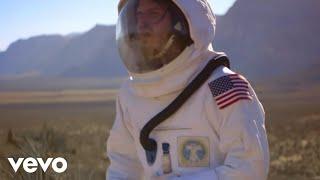 Смотреть клип Cato Anaya - Moonwalker Ft. Argüello, Dann Visbal