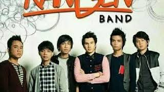 Download lagu lagu kangen band terhits