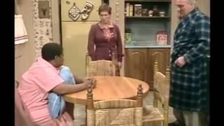 Gimme a Break S2E11 Love Thy Neighbor