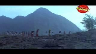 Ezhimalayolam | Malayalam Movie Songs | Kaliyaattam (1997)