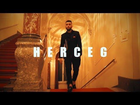 HERCEG - Hol volt hol nem volt (OFFICIAL MUSIC VIDEO) letöltés