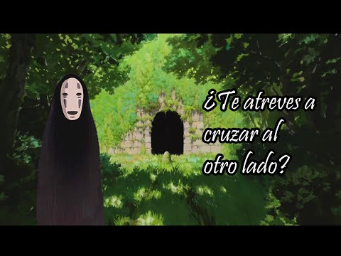 "Cancion de la pelicula ""El viaje de chihiro"" from YouTube · Duration:  2 hours 8 seconds"