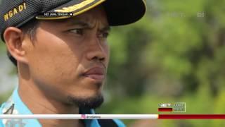 NET JATENG - PEMUDA MEMBANGUN DESA