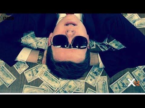 أصبحت فاخش الثراء وأنا قي سن الخامسة عشرة | بي بي سي إكسترا  - نشر قبل 9 ساعة