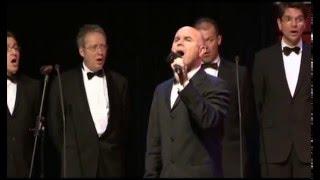 Somebody to Love - Heidelberger HardChor | ein live Konzert in der SRH Neckargemünd