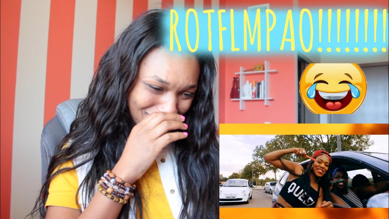 lady-leshurr-queens-speech-ep-4-merry-reacts-allmerryeverything