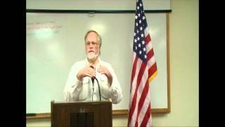 FLVCS Walt Jenkins 1