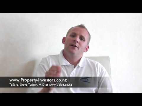 To Depreciate Or Not Depreciate? NZ Property Investment.
