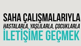 Gambar cover Balıkesir Tıp Öğrencileri Birliği Tanıtım Filmi