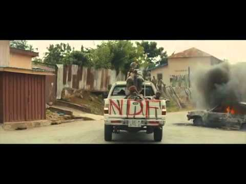 Download Beasts of No Nation   Moving Scene