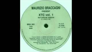 Fabio Locati & Maurizio Braccagni - XTC Vol. 1 [Rotterdam Version]