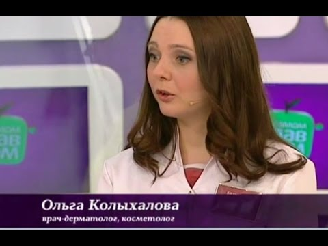 Чистка кожи: механическая или ультразвуковая