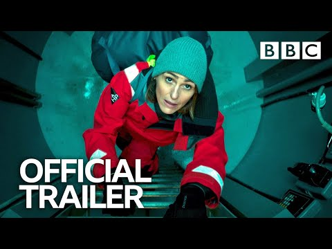 Vigil | Trailer - BBC