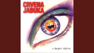 Gambar cover Kao Da Sanjam