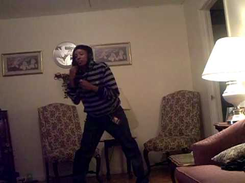 The Problem With The Black Lesbian Community Is YOU from YouTube · Duration:  15 minutes 24 seconds