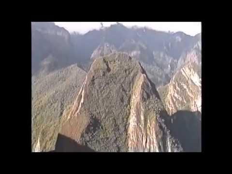 Videos - América en Bedford - Perú