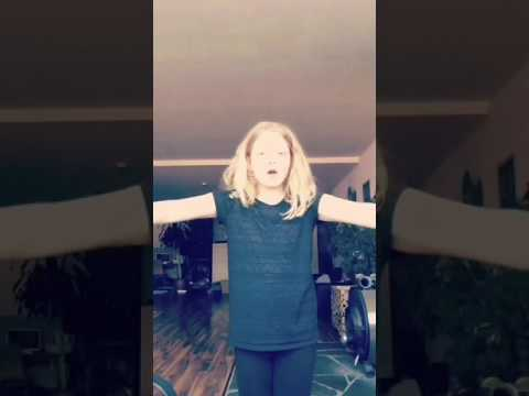 Lilly s musically