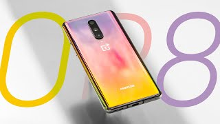 OnePlus 8 and OnePlus 8 Pro review: What should have been