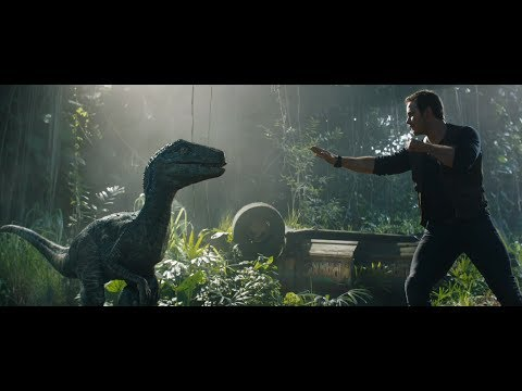 кино период динозавров