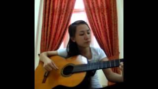 Tình yêu muôn màu- Trang Phạm