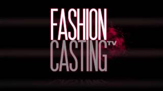 Sigla FCTV - Fashion Casting Tv Thumbnail