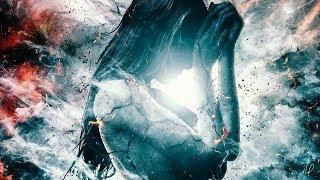 HOENIX - Elevation | Epic Powerful Cinematic Music