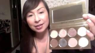 How to Create a Holiday Smokey Eye - Bobbi Brown's