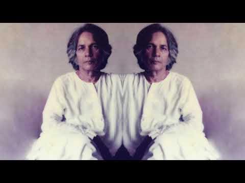 U.G. Krishnamurti - One Unitary Movement